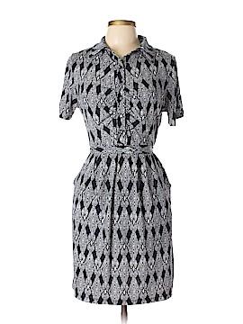 Fenn Wright Manson Casual Dress Size 8