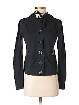 Georgiou Studio Jacket Size S