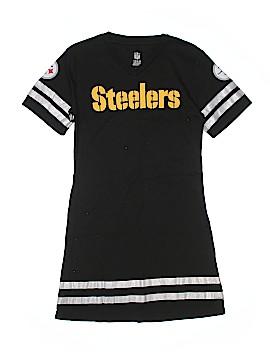 NFL Active Dress Size L (Kids)