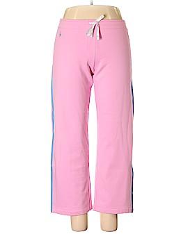 Ralph by Ralph Lauren Sweatpants Size M