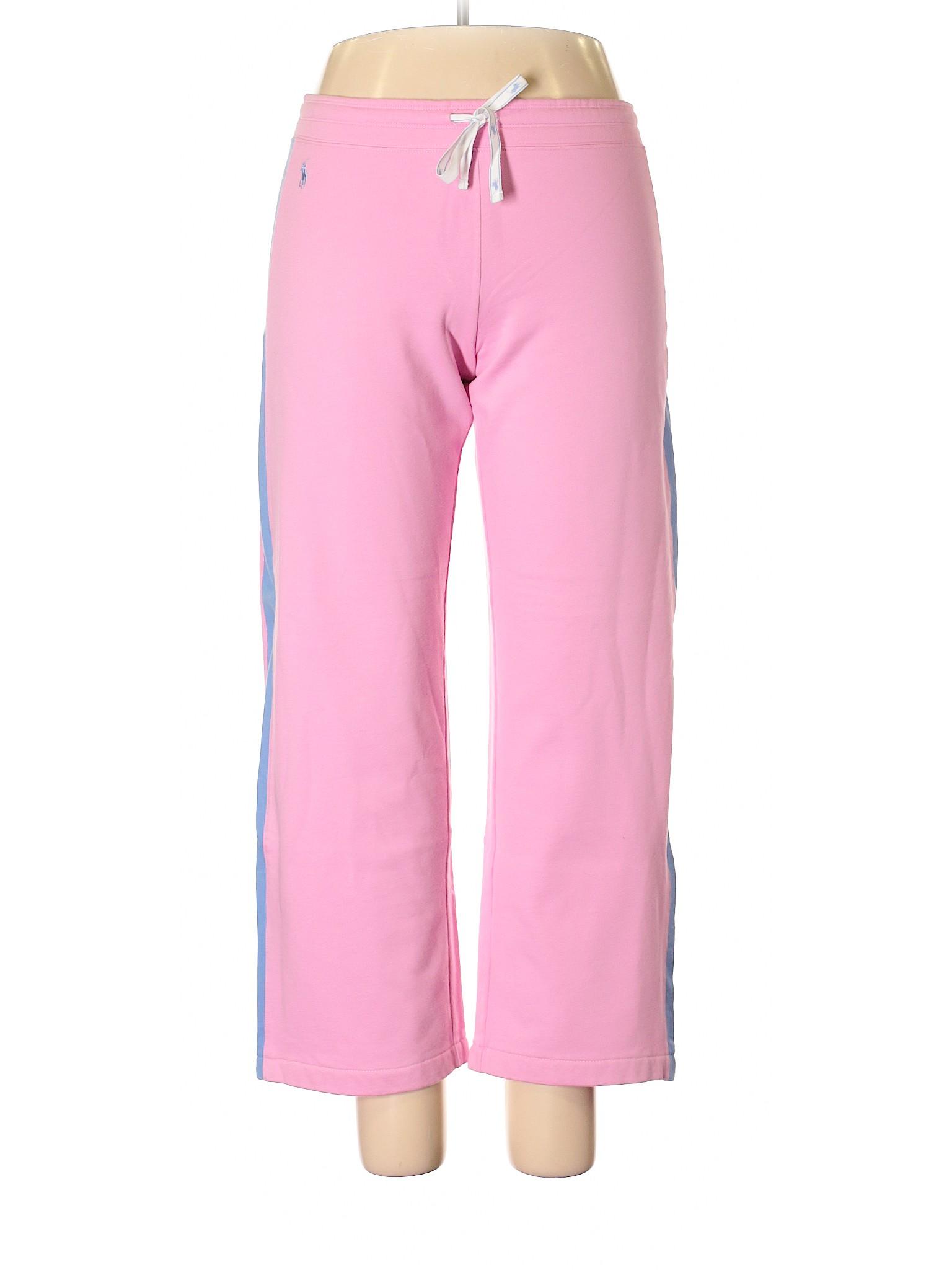Sweatpants Ralph Lauren by Boutique winter Ralph x1HS1qXw