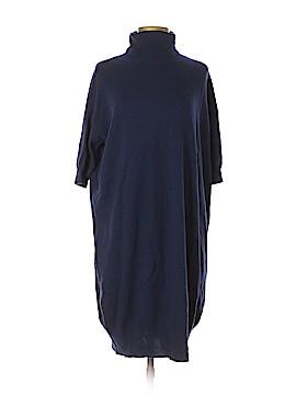 Hache Casual Dress Size 38 (EU)