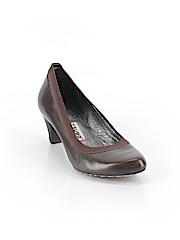 Tsubo Heels