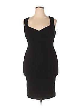 D&G Dolce & Gabbana Casual Dress Size 32 (Plus)