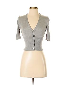 Sisley Cardigan Size XS