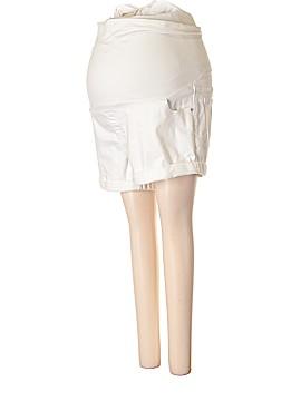 Liz Lange Shorts Size Lg (3)