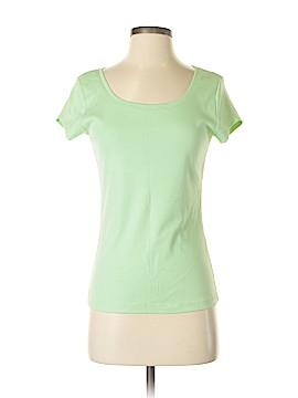 Harold's Short Sleeve T-Shirt Size S