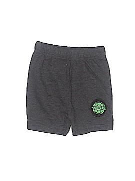 Nickelodeon Shorts Size 0-3 mo