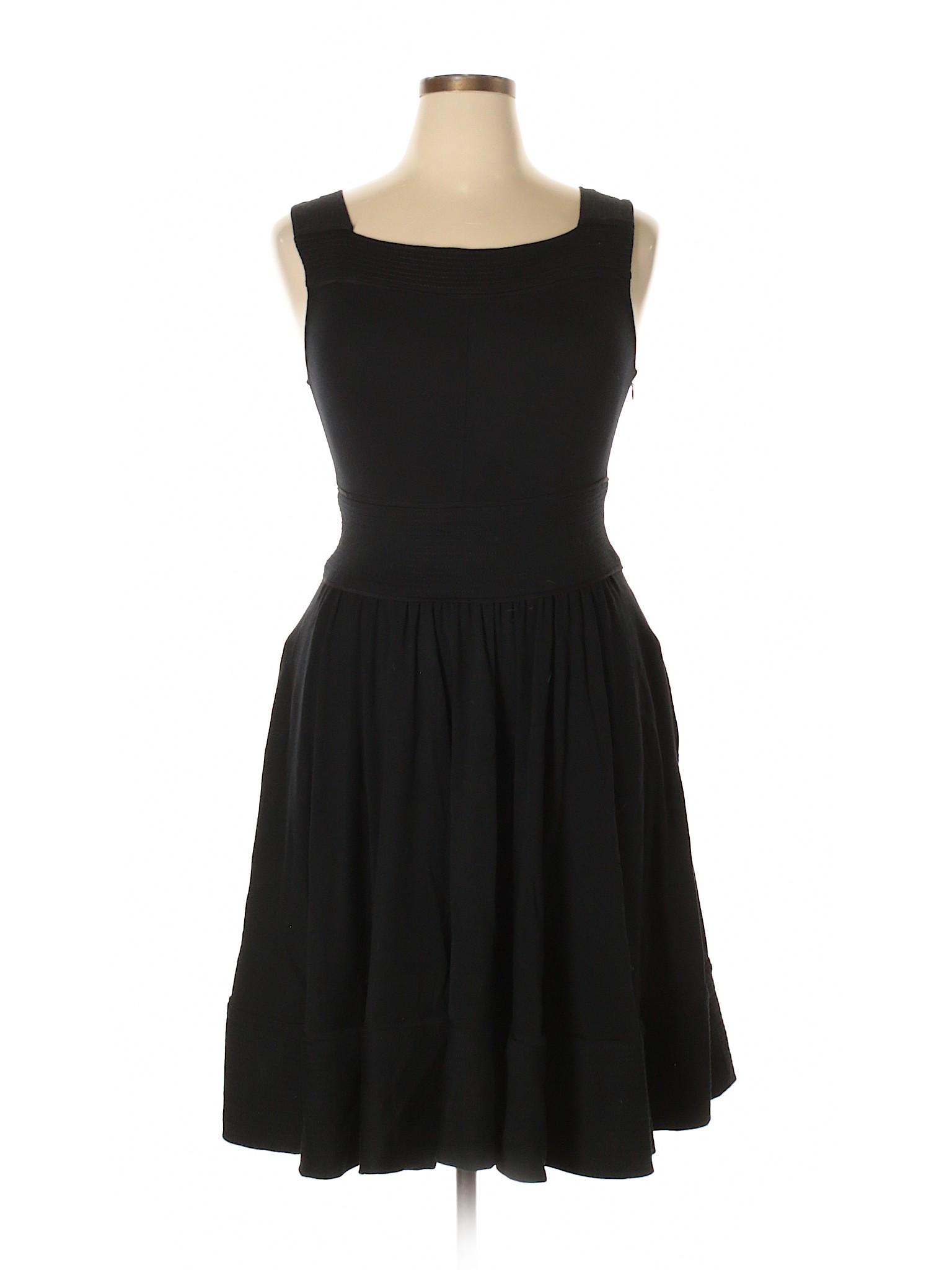 winter Casual Dress Furstenberg Diane Boutique von Rwx7qSS6