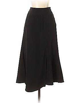 Les Copains Casual Skirt Size 0