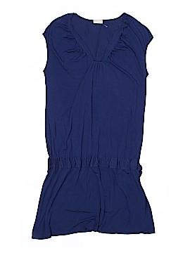 La Perla Swimsuit Cover Up Size 42 (EU)