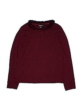 Effeci Pullover Sweater Size XL