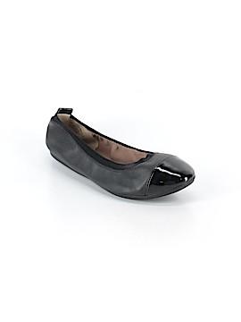 Susina Flats Size 8
