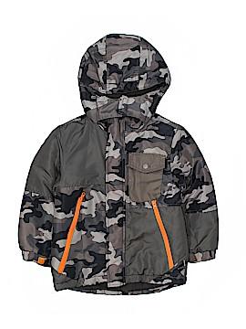 Rothschild Jacket Size M (Youth)