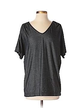 Max Studio Short Sleeve T-Shirt Size XS