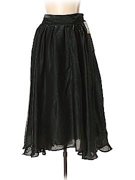 Joyce Leslie Casual Skirt Size L