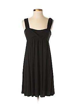 Cinnamon Girl Casual Dress Size S
