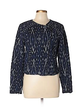 Soft Joie Jacket Size L