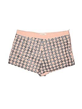 Freeway Dressy Shorts Size M