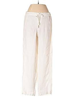 J.jill Linen Pants Size XS