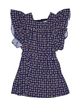 Cotton On Dress Size 4