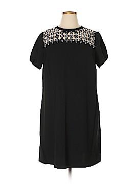 MICHAEL Michael Kors Cocktail Dress Size 0X (Plus)