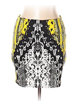 Motel Rocks Casual Skirt Size L