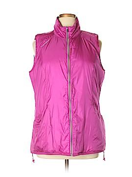 Under Armour Vest Size XL