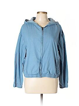 Gap Body Jacket Size L