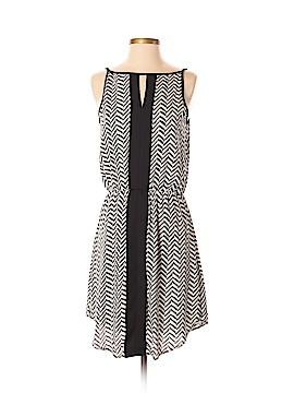 71d52dd4792 Daniel Rainn Women s Dresses On Sale Up To 90% Off Retail
