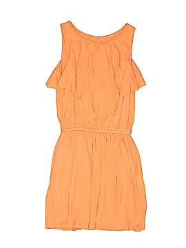 Ella Moss Dress Size 6