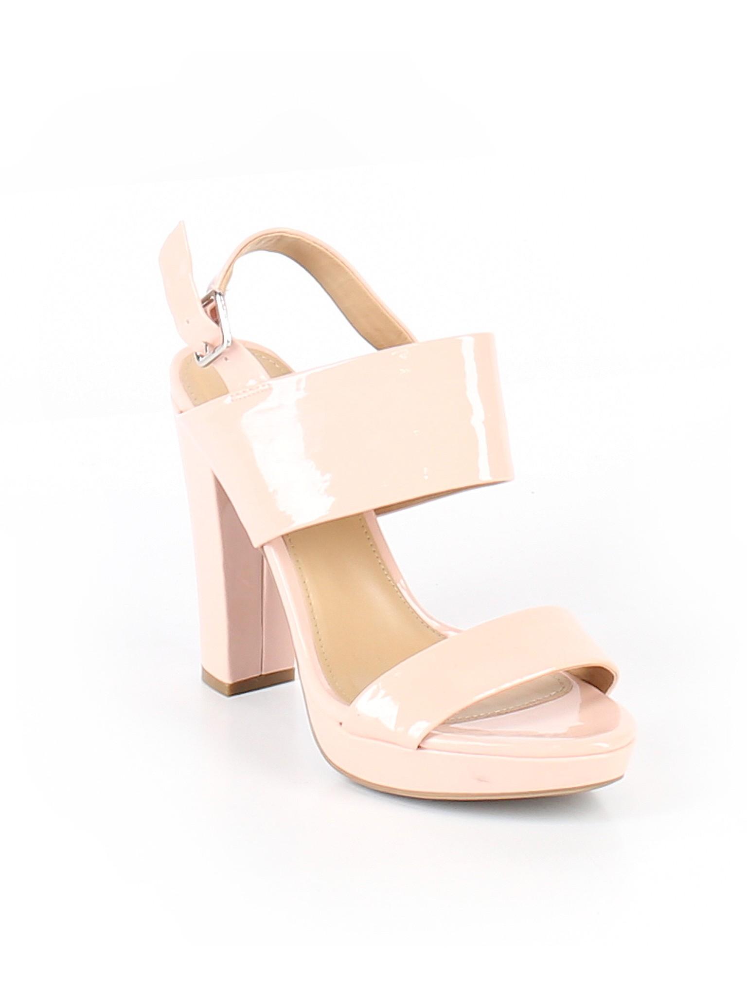 Heels REPORT promotion promotion Boutique Boutique Boutique Heels REPORT promotion angx8qBw