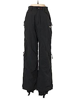 Quiksilver Snow Pants Size S