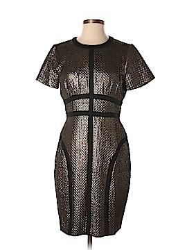 Pim + Larkin Casual Dress Size 4