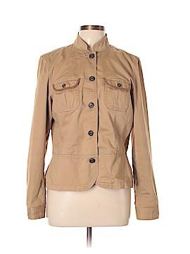 Chaps Jacket Size XL