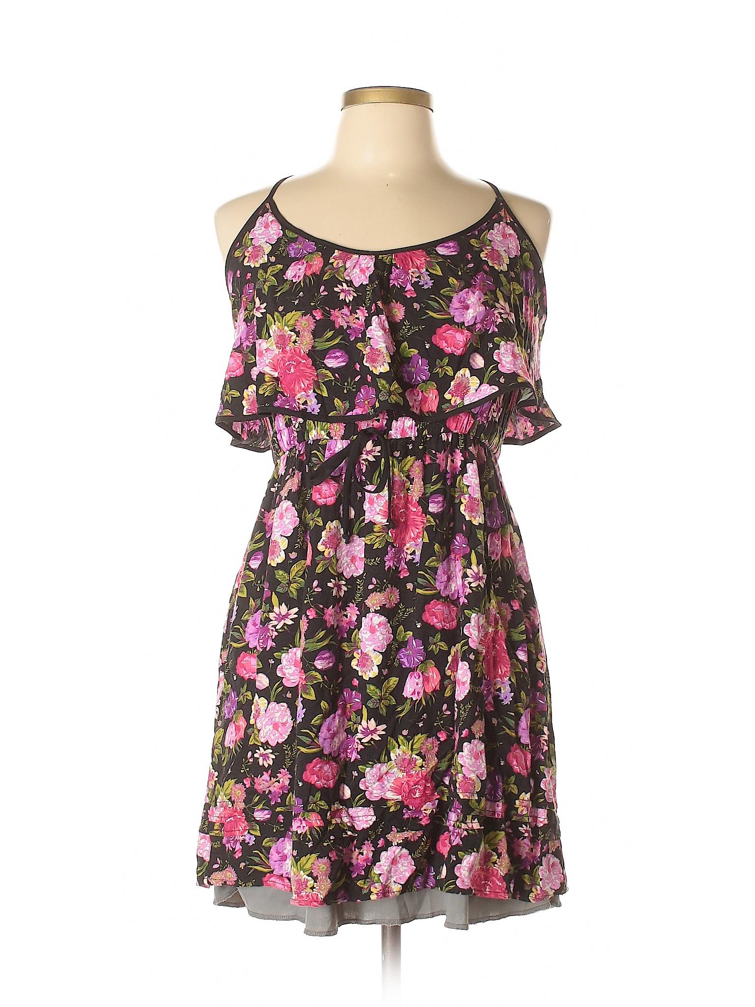 Casual Selling Chica Mimi Selling Casual Dress Chica Mimi CqxwTatdq