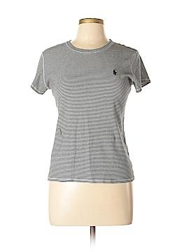 Ralph Lauren Short Sleeve T-Shirt Size XL