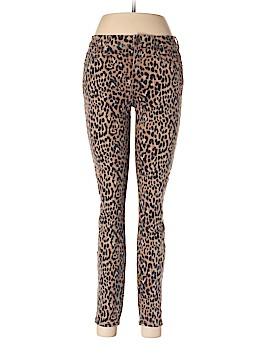 Gap Jeans Size 28REGULAR