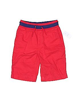 Gap Kids Khaki Shorts Size 6 - 7