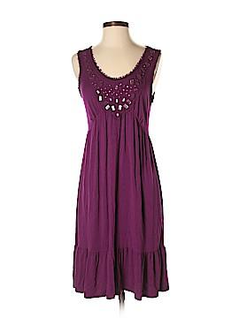Ann Taylor LOFT Casual Dress Size S