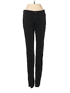 John Eshaya Jeans Size 2