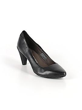 Tsubo Heels Size 6 1/2