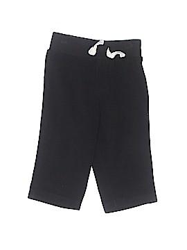 Circo Fleece Pants Size 6-9 mo