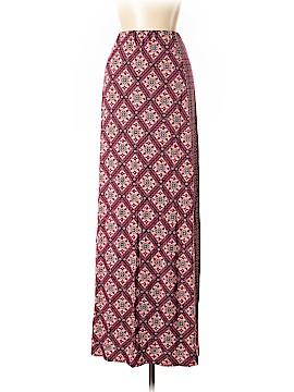 Long Tall Sally Casual Skirt Size 12