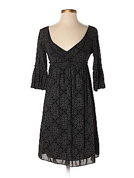 M.S.S.P. Casual Dress Size XS