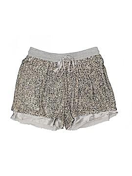 Dolan Shorts Size M