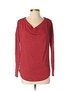 Carmen Carmen Marc Valvo Pullover Sweater Size XS