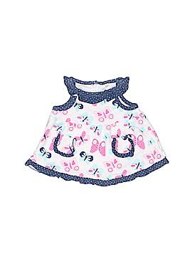 BabyGear Dress Size 0-3 mo