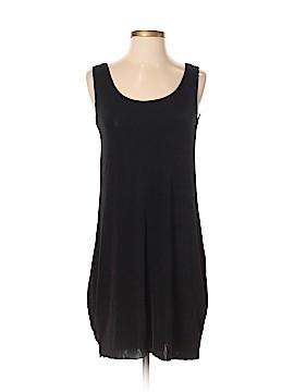Jostar Casual Dress Size S