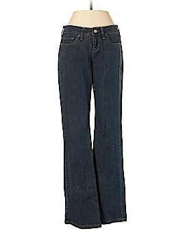 Drew Jeans Size 2